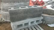 Стеновые блоки ПСФБ - строительство для Экономных.