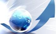 Что сделать для увеличения потока клиентов через интернет.