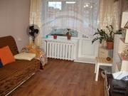 Продается 1-к. квартира в соцгороде,  Орджоникидзе 25а,