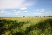 Продаются земельные участки от собственника в Завьяловском районе