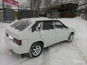 Продается ВАЗ 2114 Samara. В отличном состоянии.