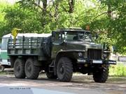 Продажа Ижевск. Запчасти для грузовиков УРАЛ после капремонта.