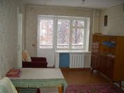 Продается 3-к. квартира 55 кв.м в центре: ул. Карла Маркса 270а