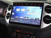 Продажа интернет-магазина мультимедийных систем для автомобилей.