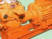 Нaдежные компрессоры 12ВФ-М-80-0, 24-1, 5-2, 2