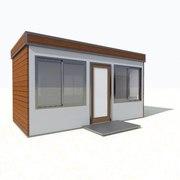 Ларьки/будки/киоски для вашего бизнеса,  а также строительные бытовки