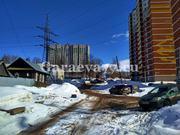 Земельный участок 6.2 сот. Восточный поселок. ул. Фронтовая. Ижевск