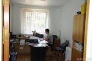Вахтер в офис