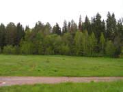 Участки в 6-ти км от Ижевска от 8 до 15 соток,  12 тыс руб за сотку