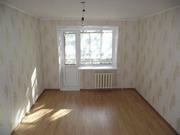 Продам 1-к квартиру,  36, 2 м²,  7/12 эт.