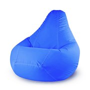 Кресло мешок груша по низким ценам