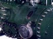 Поиск компрессора 4ПБ35