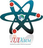 Химическое сырьё,  промышленная химия в Ижевске