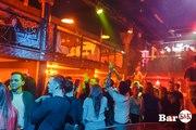 Продается сеть элитных ночных клубов