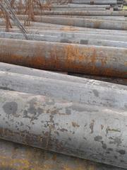 Лист,  круг,  конструкционный стальной сталь 20 сталь 45 сталь 65Г