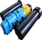 Air компрессор 1A32-50-2A