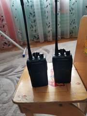 Продам рации Vertex Standard VX-261 и Ретранслятор VXR-7000U