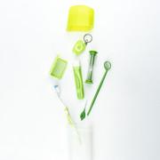 Ортодонтический набор Revyline для ухода за брекетами
